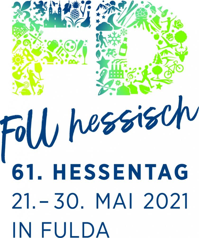 Hessentag 2021
