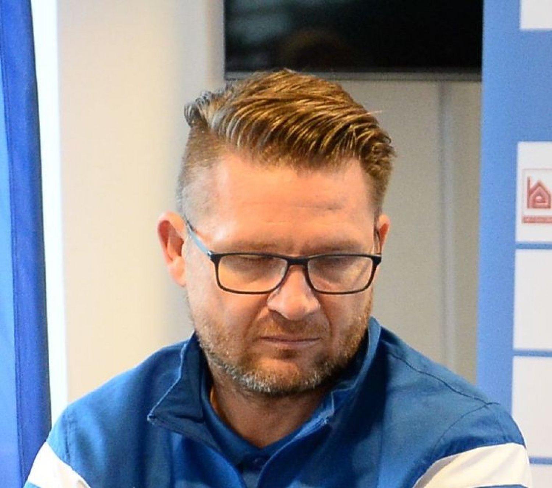 Artur Lemm neuer Trainer bei Bayern Alzenau | Kinzig.News