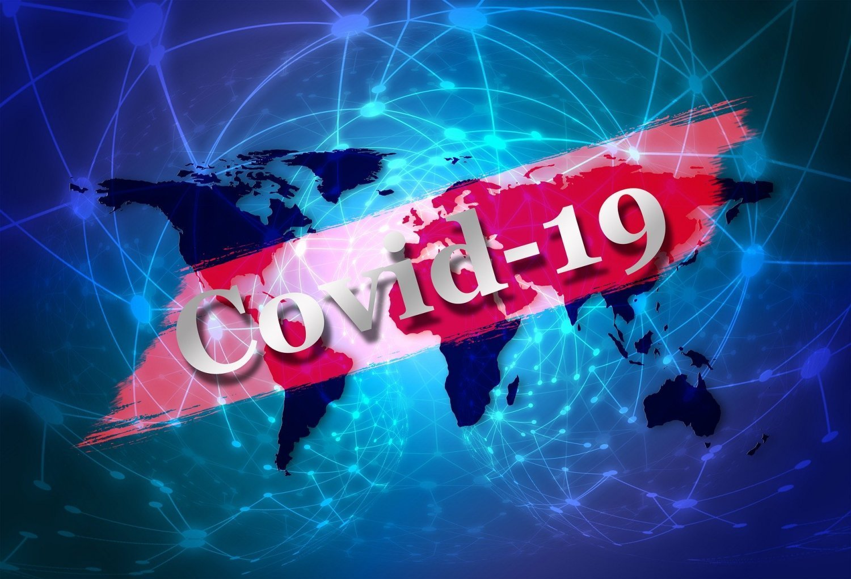 COVID-19: Aktuelle Meldungen zum Corona-Virus im KN-Nachrichten-Ticker