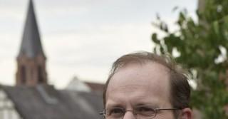 Michael Börner (CDU)