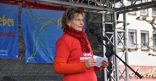 Monika Kühn-Bousonville