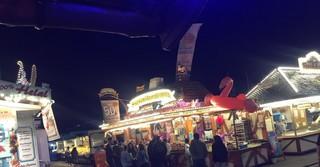 Bad Vilbeler Markt