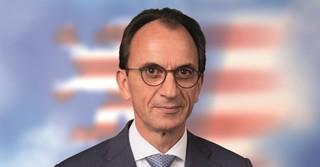 Finanzminister Michael Boddenberg