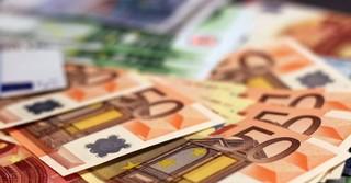 Hessische Unternehmen bekommen weiter finanzielle Unterstützung - Symbolbild: Pixabay
