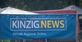 KINZIG.NEWS ist Medienpartner von Sinner rock