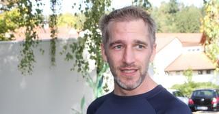 Der Schlüchterner Tim Ristow vom Team Tim's Sport Outlet wurde Achter.