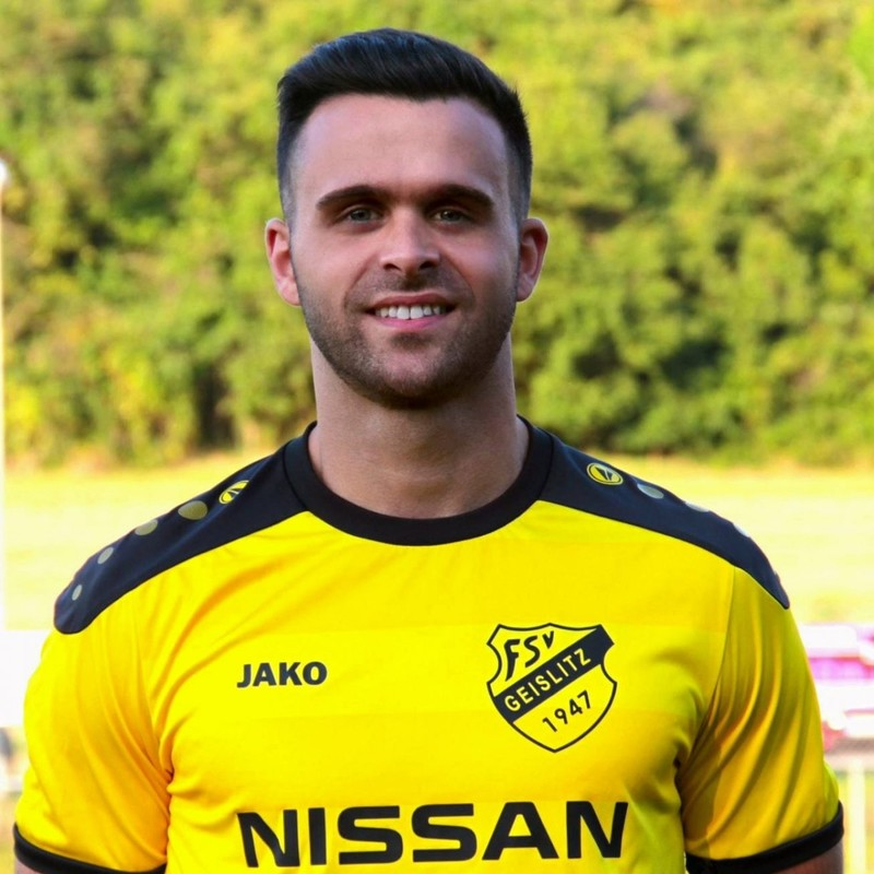 Ruben Schneider